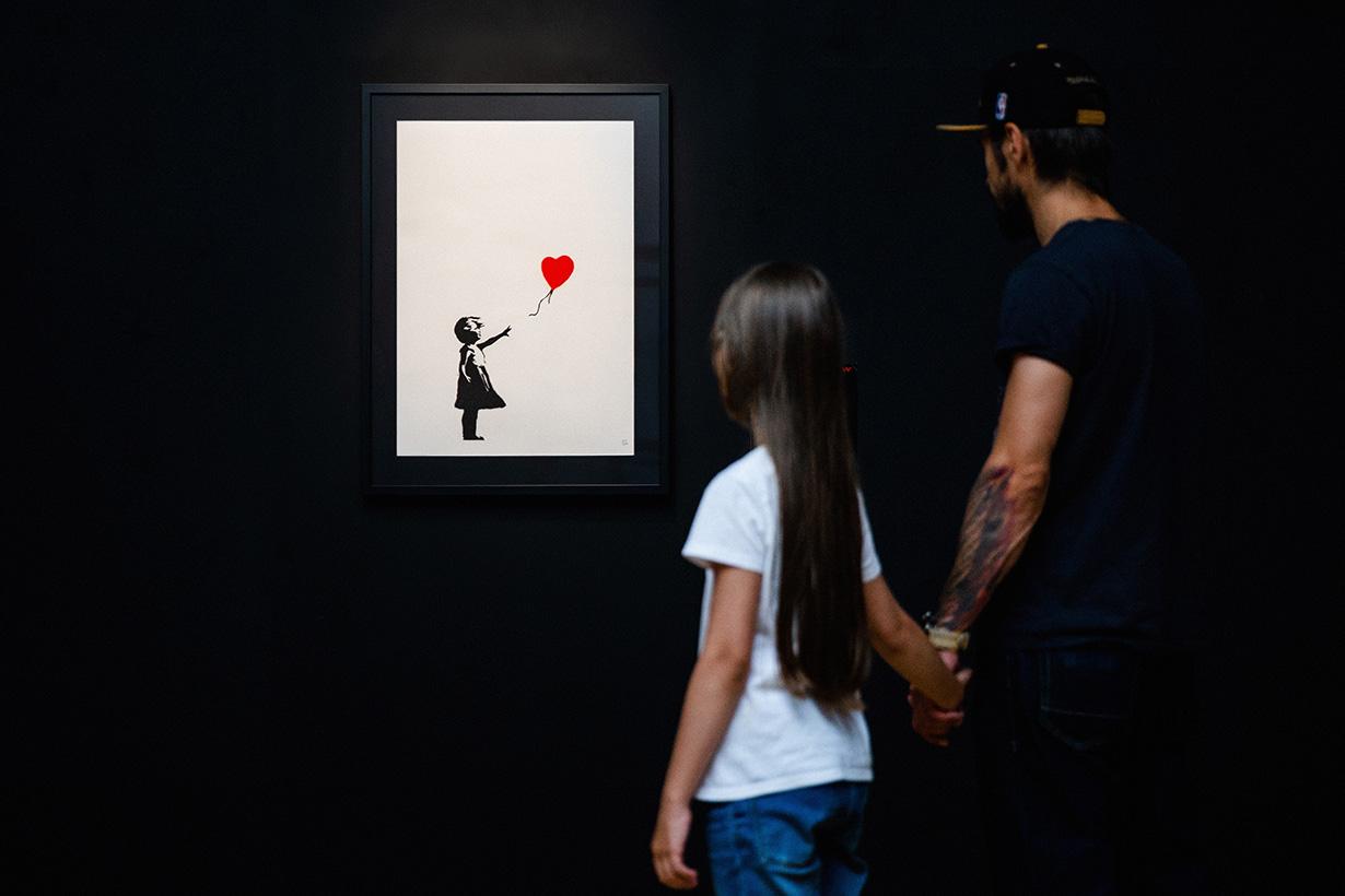 Banksy--Genius-or-Vandal01