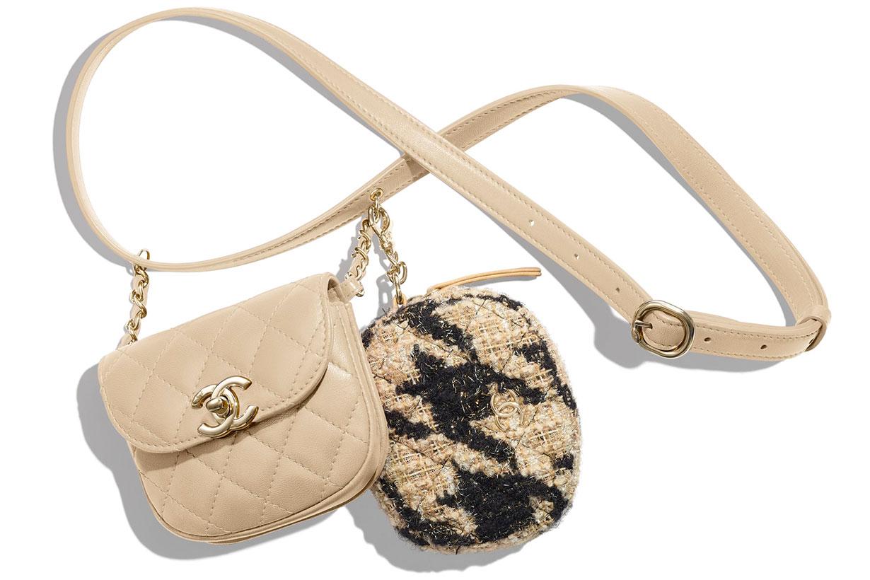 Chanel-coin-belt-bag2