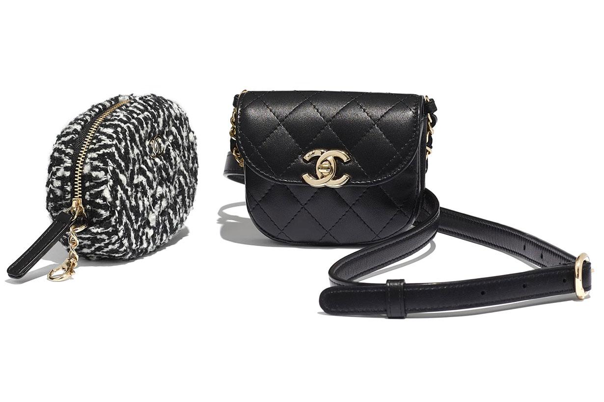 Chanel-coin-belt-bag4