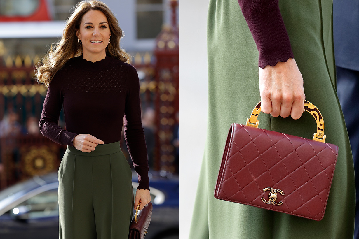 Kate-Middleton-Chanel-kv