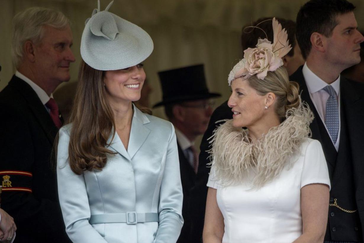 Kate-Middleton-style-001