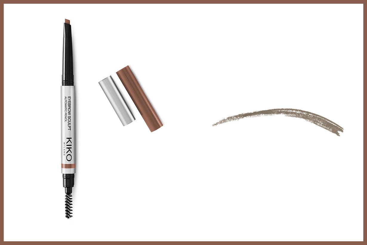 Kiko-eyebrow-pencil