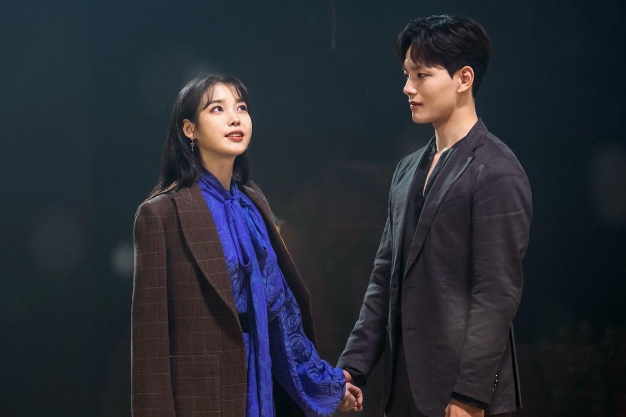 Korean Netizens Vote Most Charming And Lovable Korean drama Female Lead Jun Ji Hyun You Who Came from the stars Park Bo Young IU Hotel del Luna Kim Go Eun Goblin Kim Jiwon