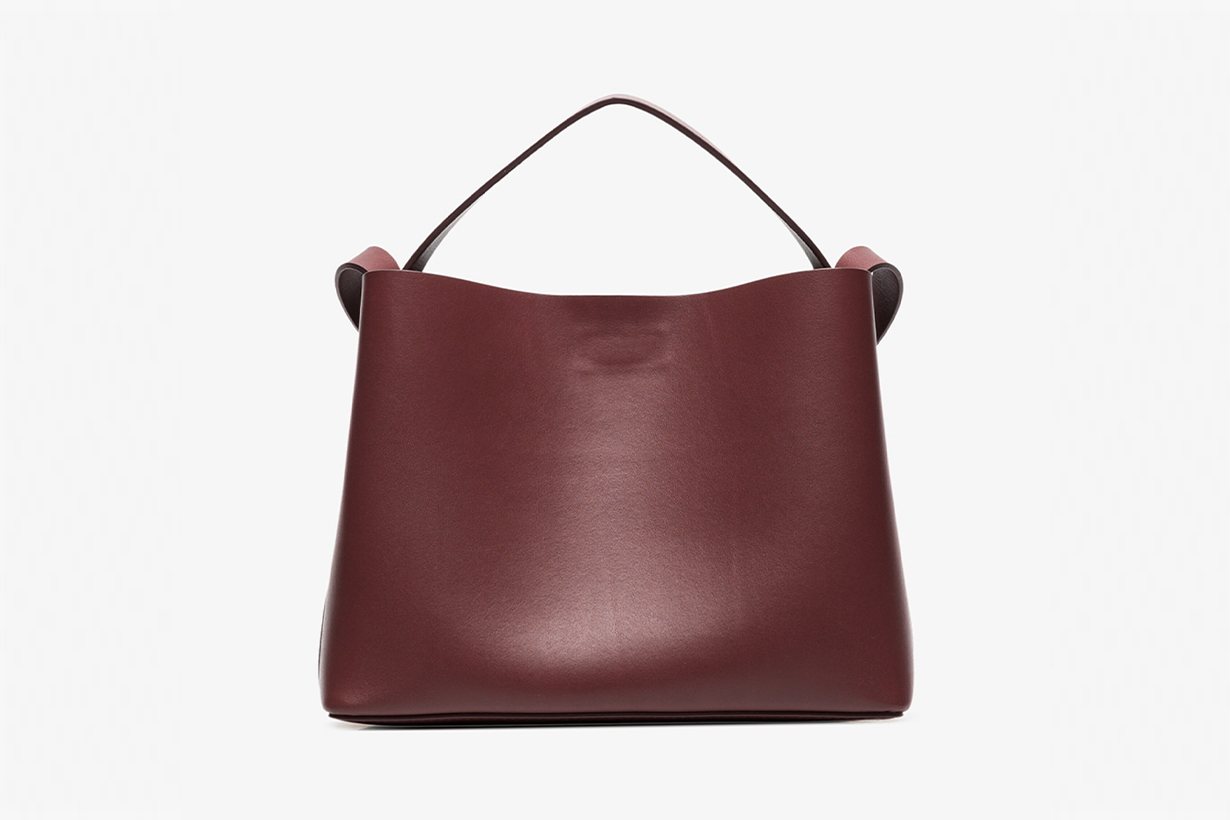5 Bag Trends That Feel Really New for Autumn Winter 2019
