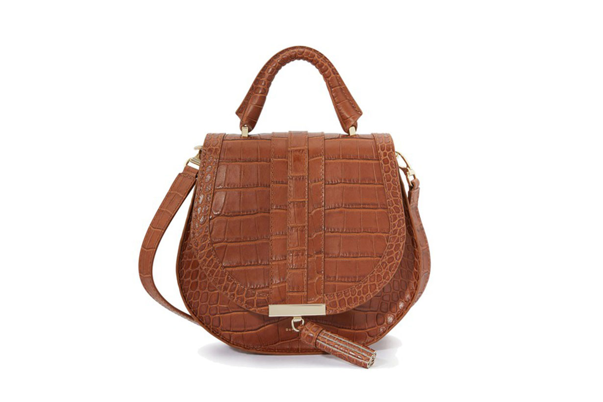 Venice Mini Handbag