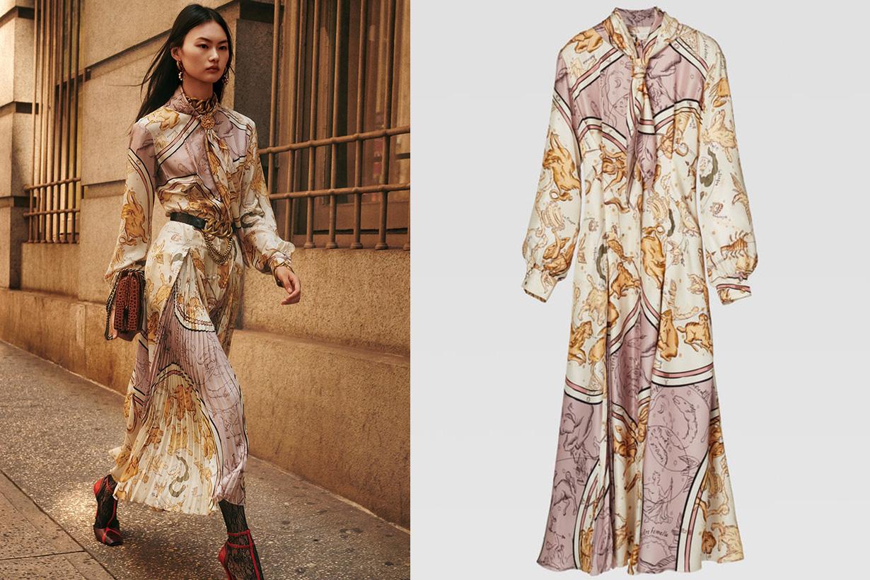 Zara-dress-HKD-999