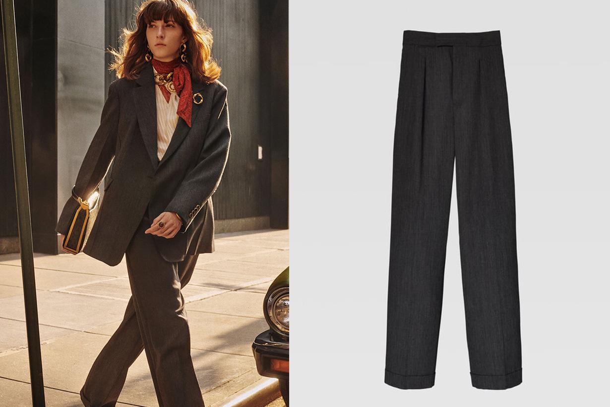 Zara-Wool-Pants-HKD-699