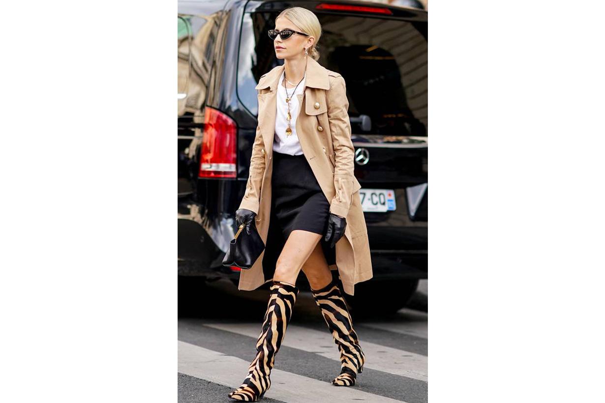 zebra-boots