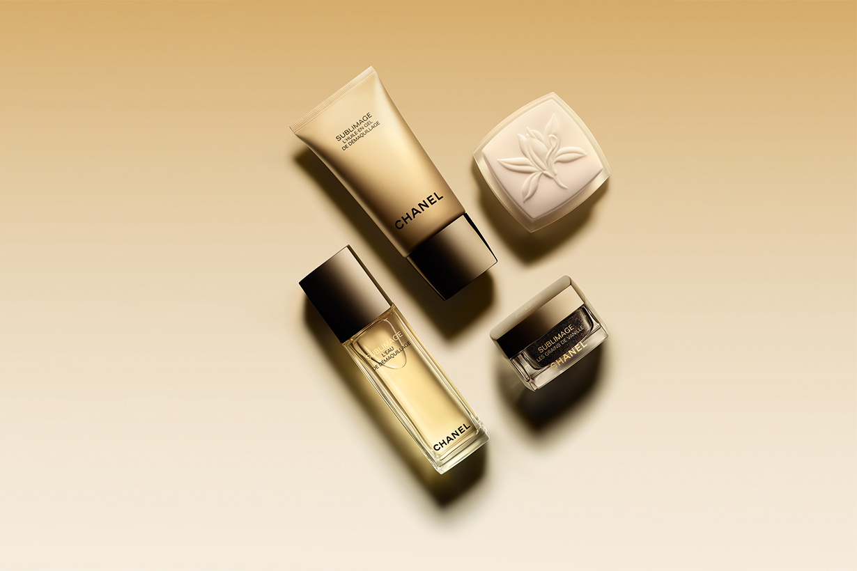 chanel-sublimage-cleansing