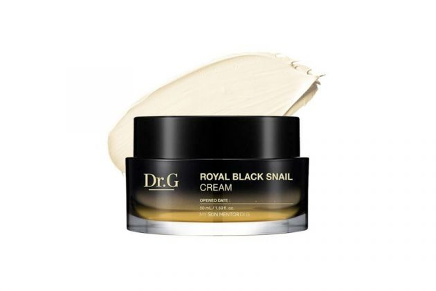 olive yoing ranking top 5 dr.g 3ce Physiogel