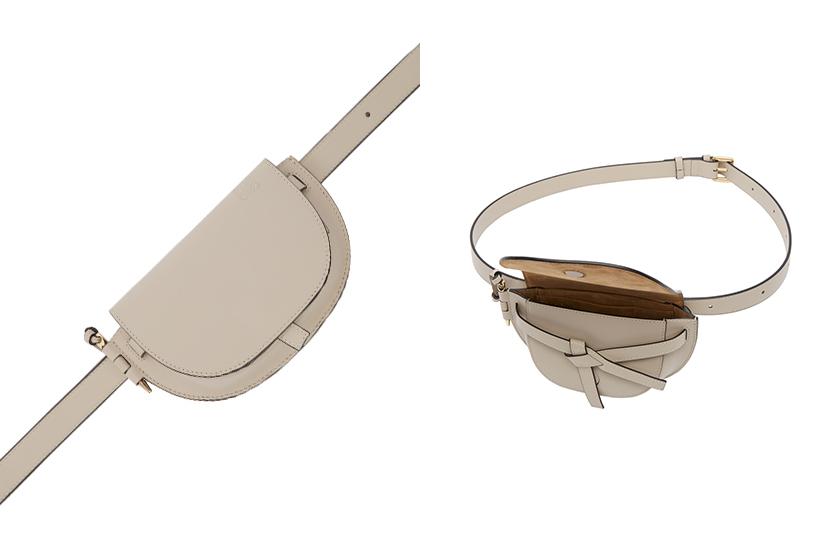Belt Bag Trends 10 Style Inspiration