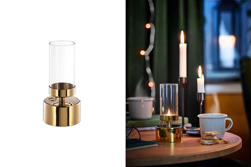 IKEA Christmas collection Home decor ideas