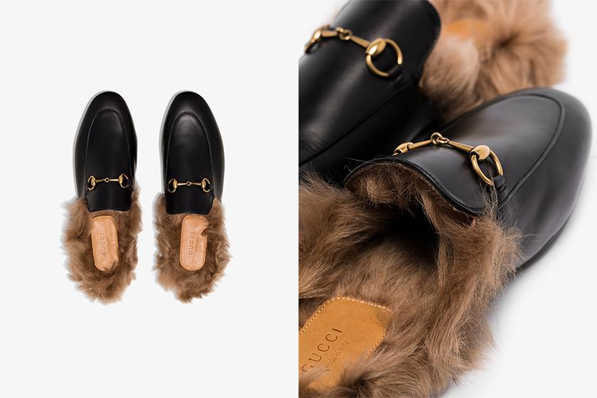 Teddy Bear Fleece Jacket Coat Handbags Hat Shoes