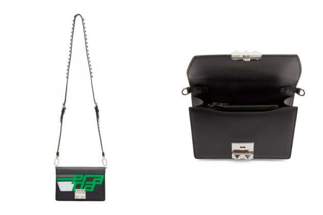 ssense black friday handbags 2019 must buy discount 50% off