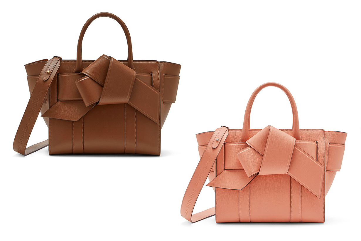 Acne-Studios-X-Mulberry-Bags