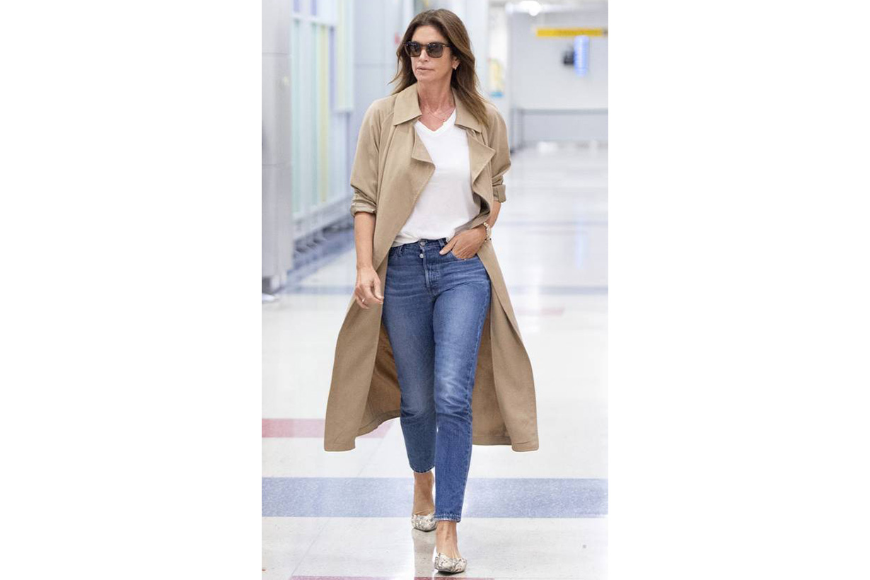 airport-style-jacket