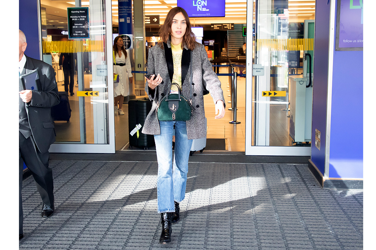 boots-airport