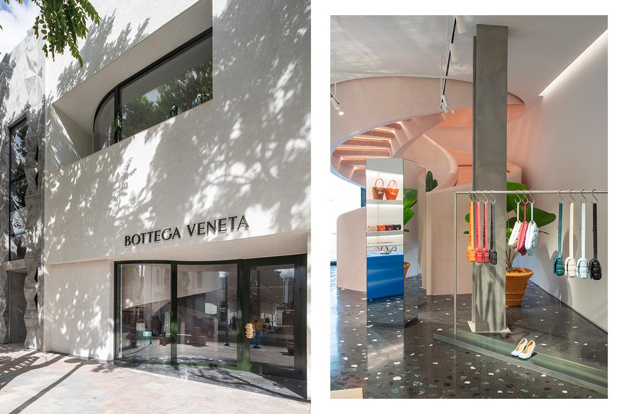 Bottega-Veneta-Miami