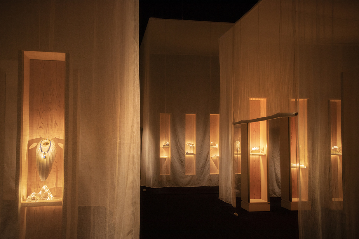 cartier-prologue-space-of-time-exhibition
