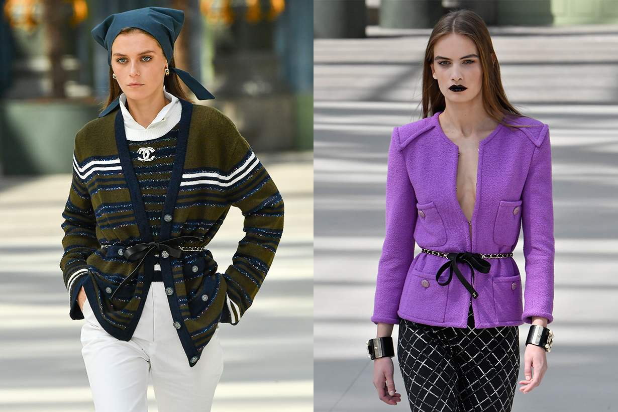chanel-2020-cruise-collection-preview