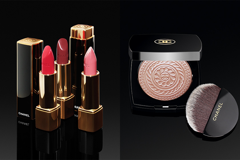 chanel-christmas-2019-gift-idea