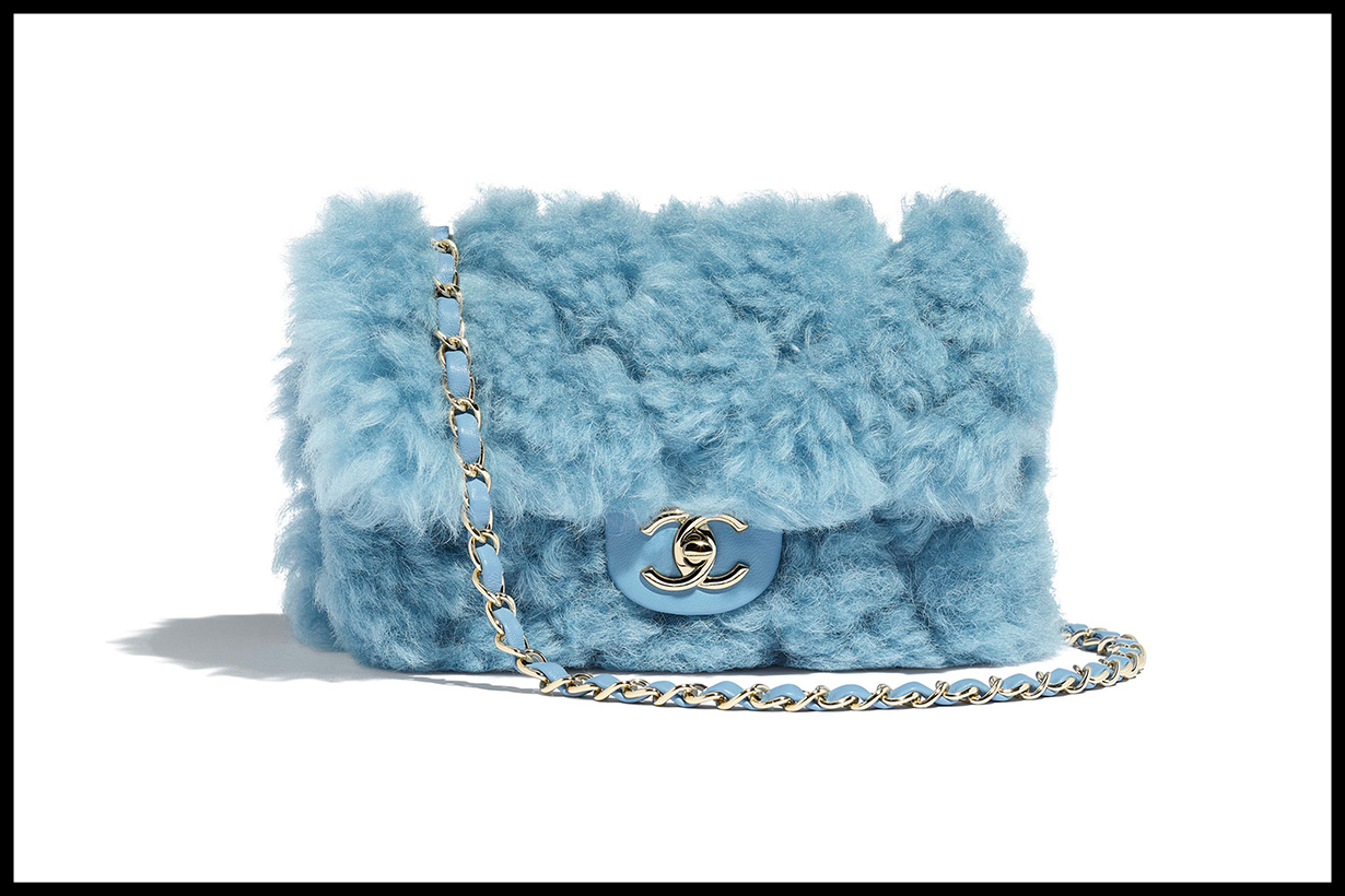 Chanel-flap-bag-blue