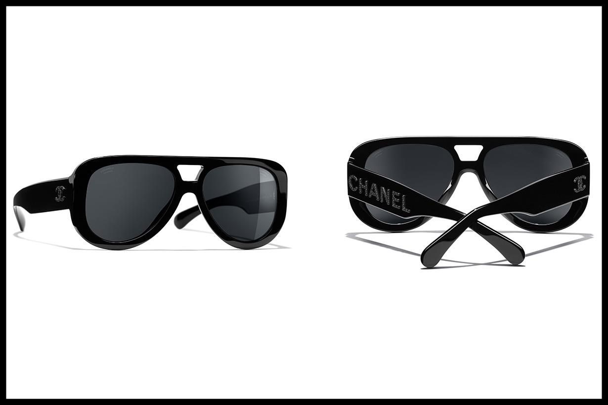 Chanel-sunglasses-