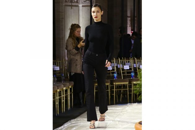 kendall jenner favorite pants dickies styling ootd