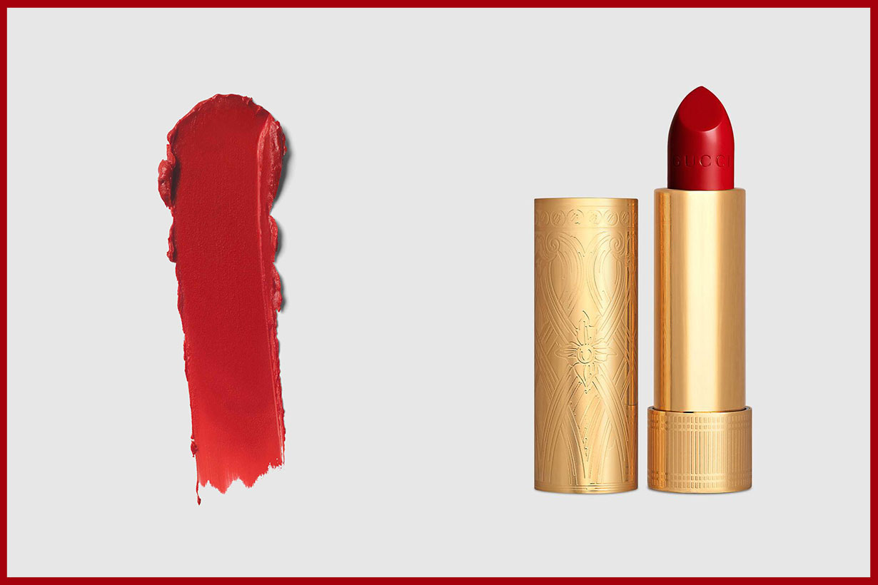 Gucci-Beauty-Lipstick-Collection