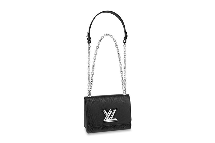 louis-vuitton-twist-handbag