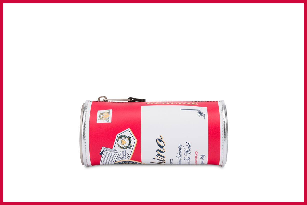 moschino-X-Budweiser