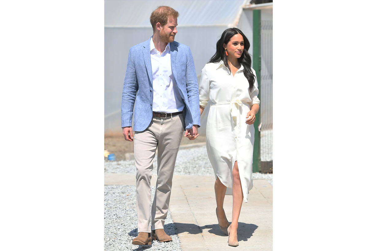 prince-harry-duke-of-sussex-and-meghan-duchess-of-sussex