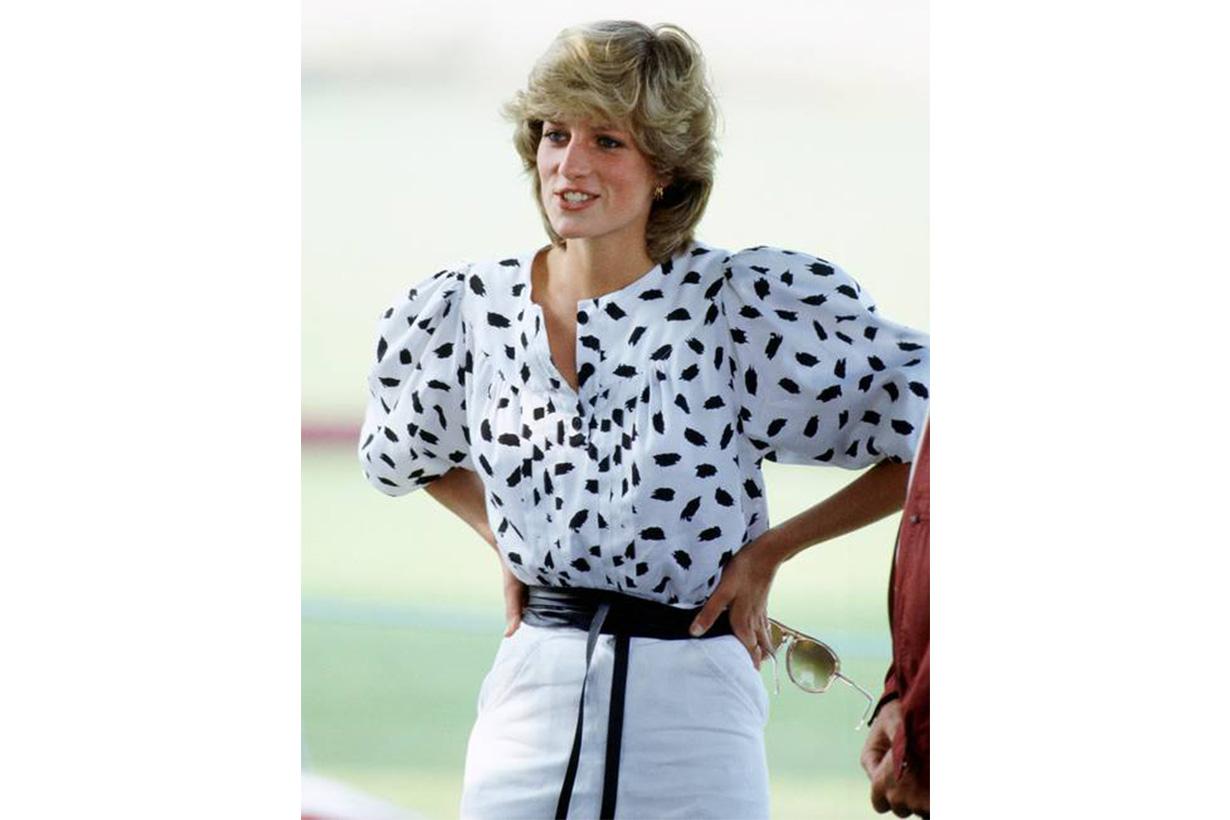 Princess-Diana-80s