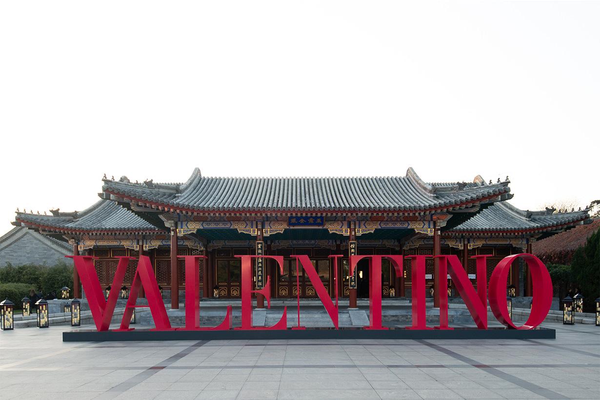 Valentino-HC-