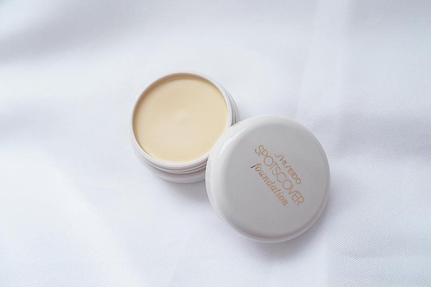 Japanese Drugstore Makeup Best Concealers