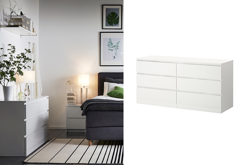 IKEA usa Most Popular Product Best Sellers