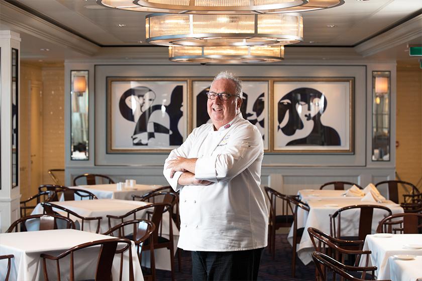 chef-Darren-McGrady