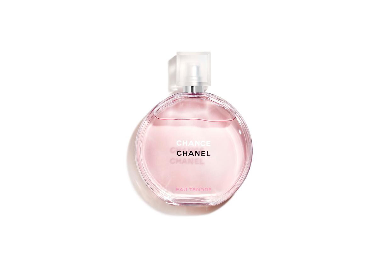 Japan Cosme 2019 Best fragrances perfumes best sellers Roger & Gallet Miss Dior Lanvin