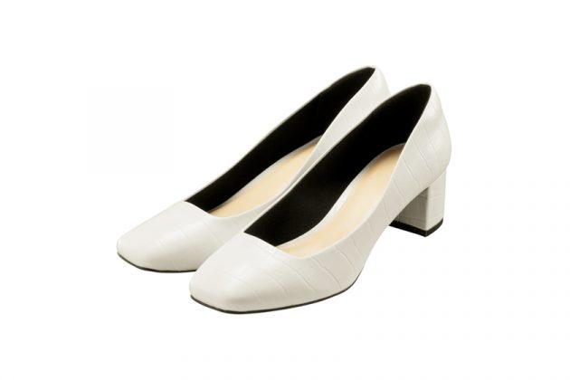 Gu heels marshmellow shoes woman popular comfortable japan cheap