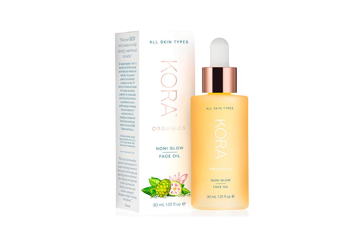 Facial Oils skincare moisturising hydration dry skin oily skin sensitive skin fall winter summer skincare tips
