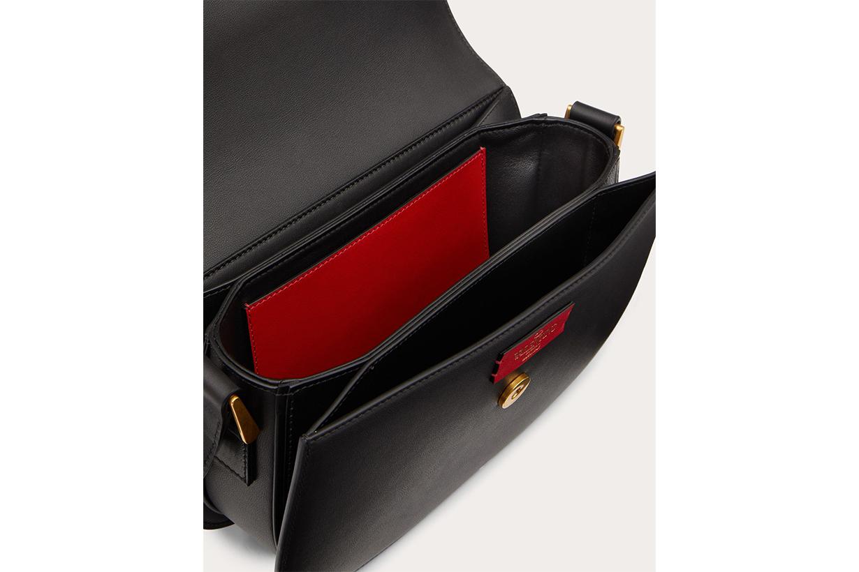 Valentino Supervee bag