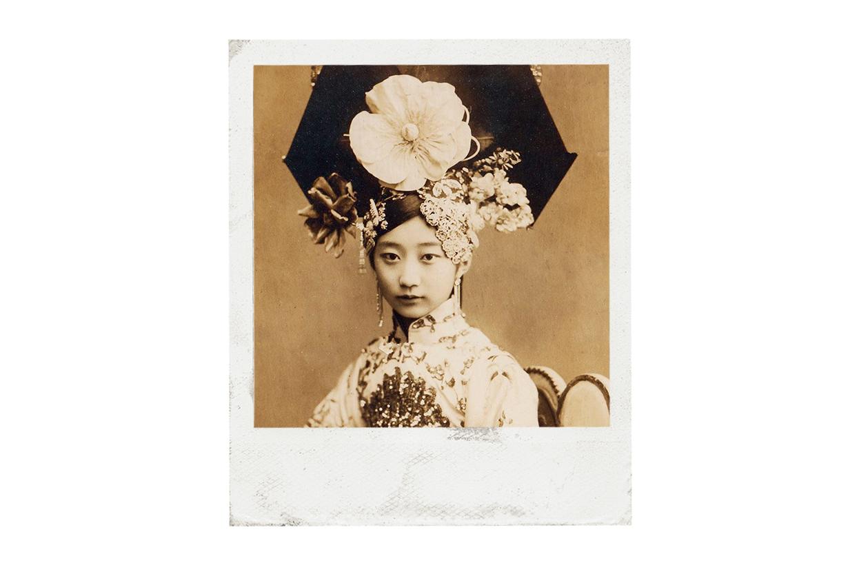 Princess Princess Deokhye of Korea Alexandra Feodorovna Empress of Russia