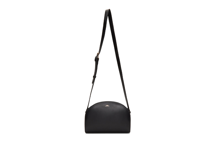 Affordable designer bag