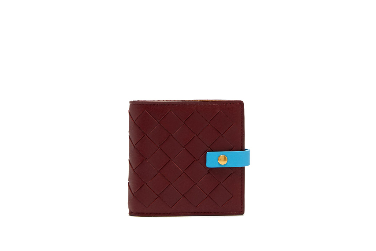 Chinese Lunar New Year 2020 Red Pocket Money New purse wallet recommendation