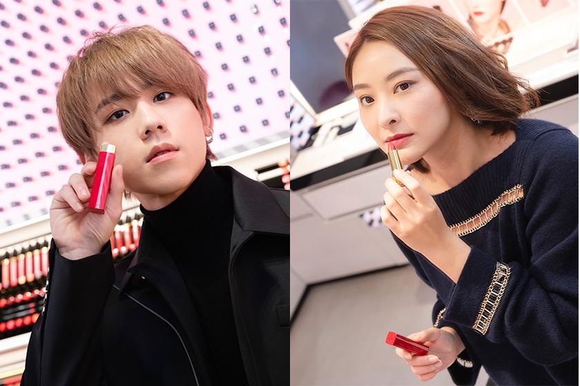 chanel-beauty-studio-hong-kong