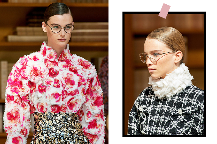 optical-glasses-trend-styling-tips