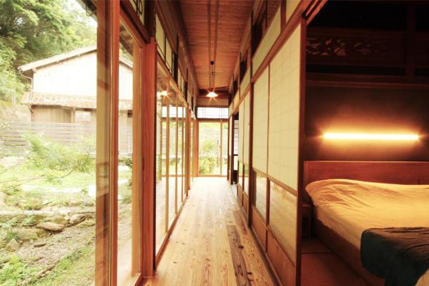 japan sakura prediction travel hotel