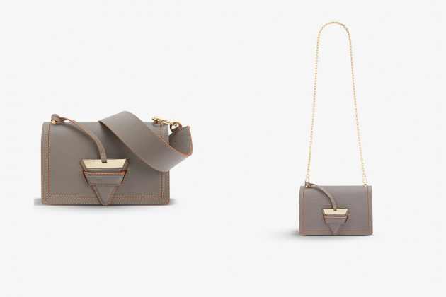 loewe barcelona 2020ss new handbags difference where buy