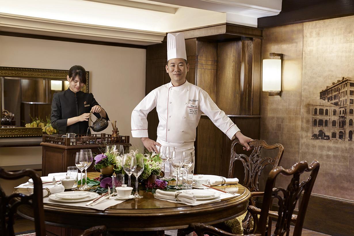 spring-moon-tour-chef
