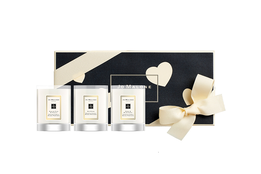 Jo Malone London Valentines Day Gift